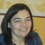 Sonia Pietroboni