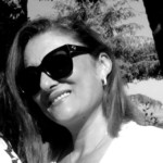 Sonia Accica